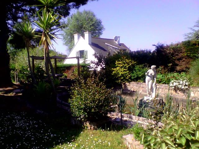 Location Maison Vacances ERQUY (4)