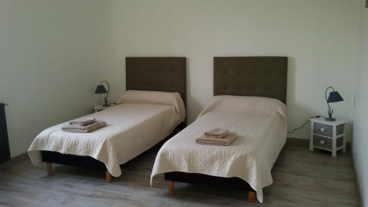 Location Maison Vacances ERQUY (9)
