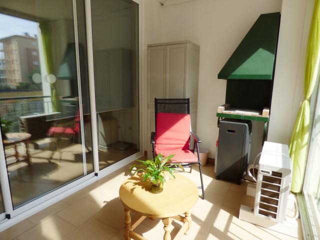 Location Appartement Vacances ROSES (7)