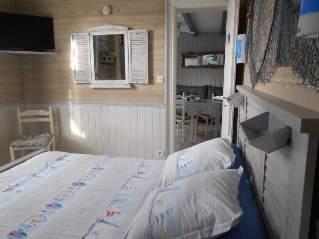 Location Maison Vacances SAINT MARTIN DE RÉ (2)
