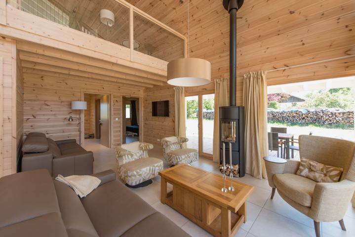 Location Maison Vacances MARIGNY (2)
