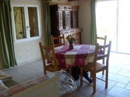 Location Maison Vacances CASTELNAU MONTRATIER (3)