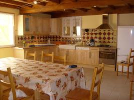 Location Maison Vacances CASTELNAU MONTRATIER (4)