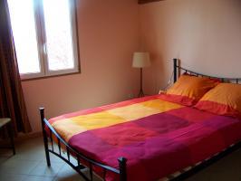 Location Maison Vacances CASTELNAU MONTRATIER (5)