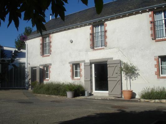 Location Gîte Vacances ATTRAY (1)