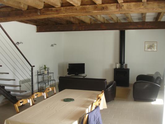 Location Gîte Vacances ATTRAY (3)