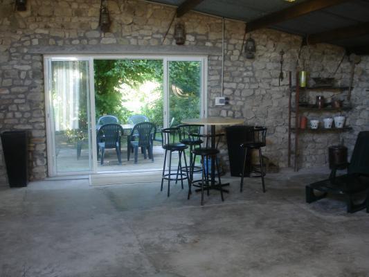 Location Gîte Vacances ATTRAY (5)