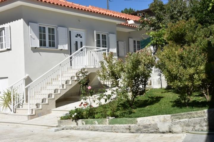 Location Maison Vacances BARCELOS (1)