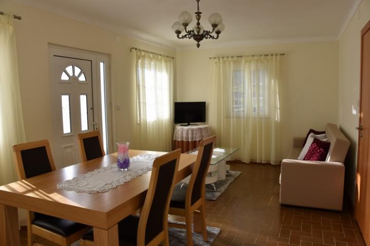 Location Maison Vacances BARCELOS (2)