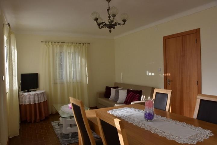 Location Maison Vacances BARCELOS (3)