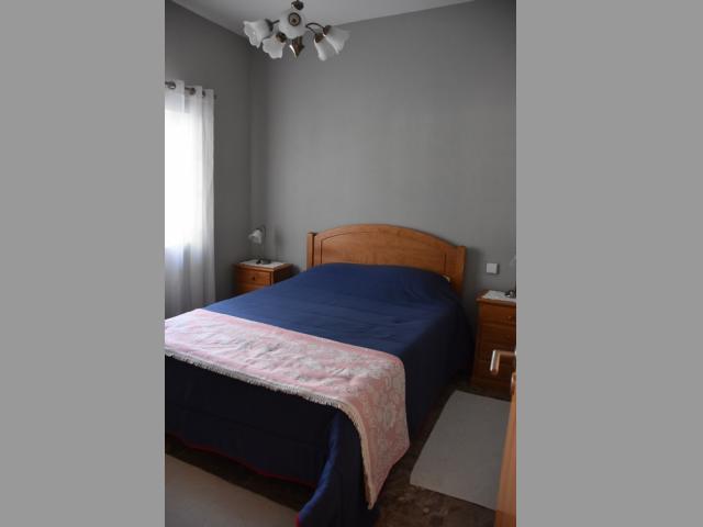 Location Maison Vacances BARCELOS (4)