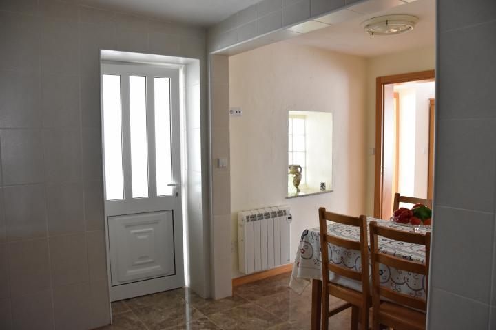 Location Maison Vacances BARCELOS (8)
