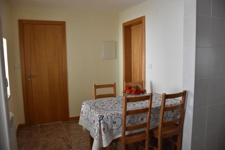 Location Maison Vacances BARCELOS (9)