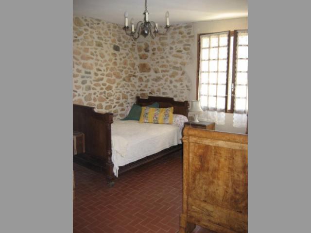 Location Maison Vacances SAINT LAURENT LE MINIER (6)