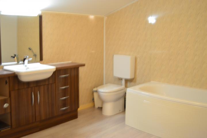 Location Maison Vacances PARCOUL (11)
