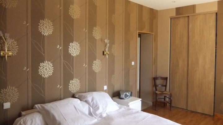 Location Maison Vacances PARCOUL (6)