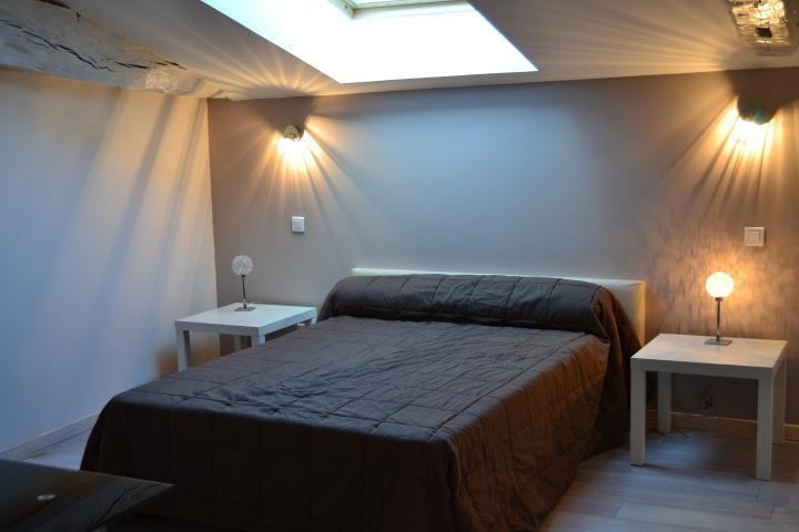 Location Maison Vacances PARCOUL (9)