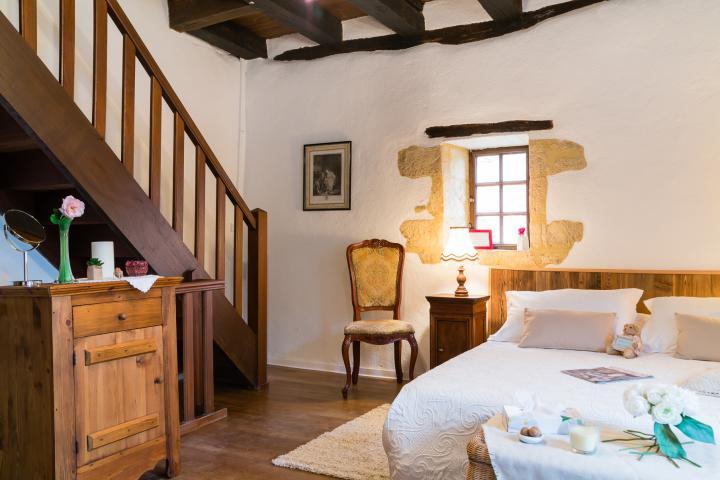 Location Maison Vacances BEYNAC ET CAZENAC (4)