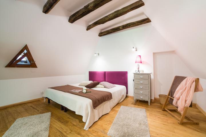 Location Maison Vacances BEYNAC ET CAZENAC (8)