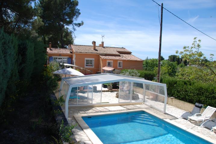 Location Gîte Vacances GRAMBOIS (2)