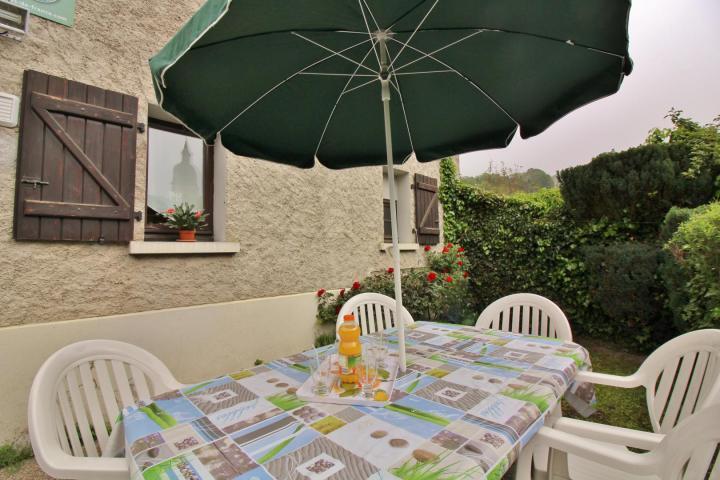 Location Gîte Vacances ARRENS MARSOUS (9)