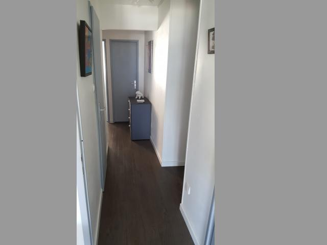 Location Appartement Vacances LES DEUX ALPES (5)