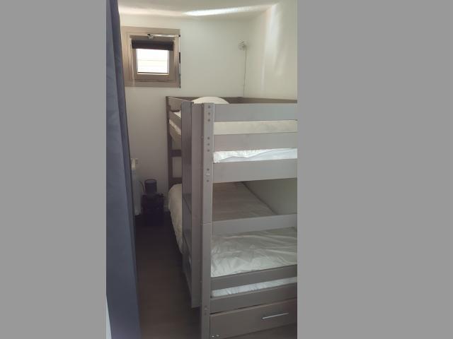 Location Appartement Vacances LES DEUX ALPES (7)