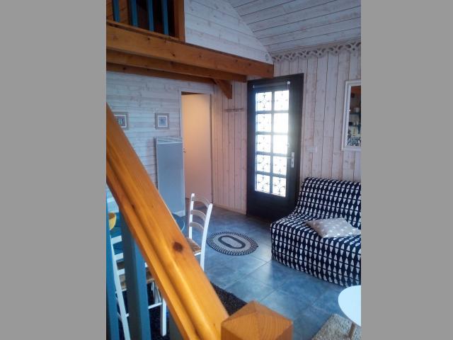 Location Gîte Vacances ARRENS MARSOUS (6)