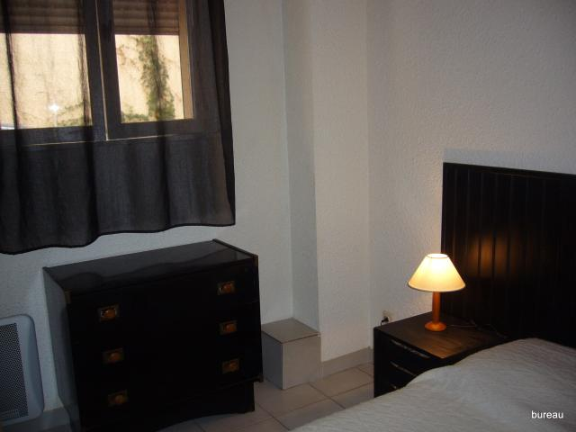 Location Appartement Vacances PORT VENDRES (3)