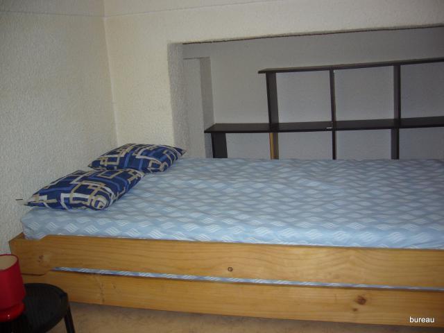 Location Appartement Vacances PORT VENDRES (4)