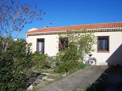 Location Maison Vacances LE BARCARÈS (3)
