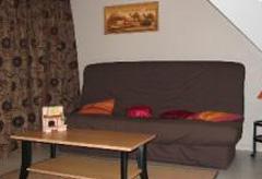 Location Gîte Vacances SAINT BRIAC SUR MER (2)