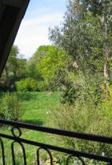 Location Gîte Vacances SAINT BRIAC SUR MER (3)
