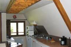 Location Gîte Vacances SAINT BRIAC SUR MER (4)