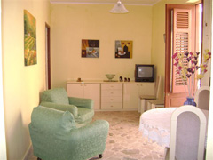 Location Appartement Vacances BALESTRATE (1)