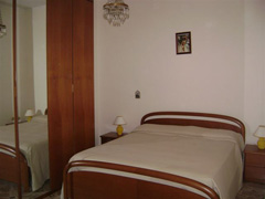 Location Appartement Vacances BALESTRATE (3)