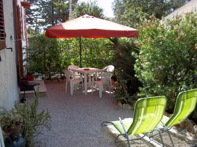 Location vacances TERRASINI réf. P1029907