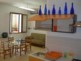 Location Appartement Vacances BAGHERIA (1)