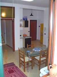 Location Appartement Vacances BAGHERIA (2)