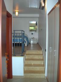 Location Appartement Vacances BAGHERIA (3)