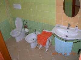 Location Appartement Vacances BAGHERIA (5)