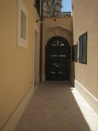 Appartement 1 pièces 3 personnes SIRACUSA