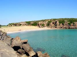 Location Villa Vacances NOTO (1)