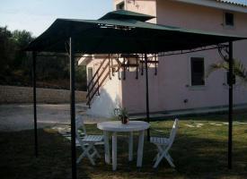 Location Villa Vacances NOTO (3)