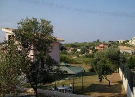 Location Villa Vacances NOTO (4)