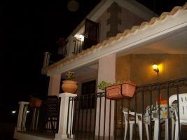 Location Villa Vacances NOTO (5)