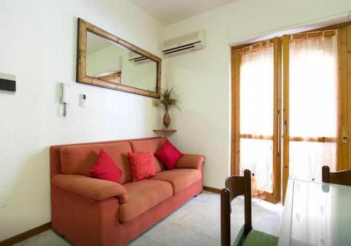 Appartement 1 pièces 2 personnes ALGHERO