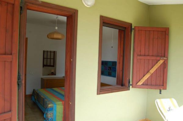 Location Maison Vacances DOMUS DE MARIA (5)