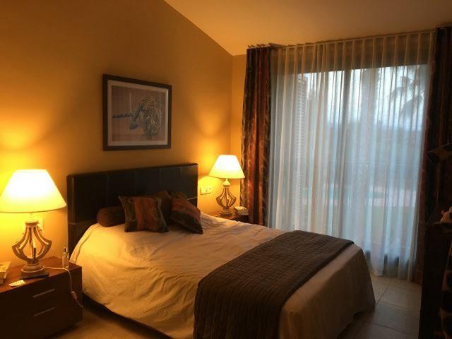 Location Villa Vacances MONTROIG (5)