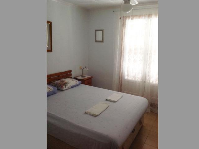 Location Maison Vacances TORREVIEJA (3)